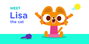 meet-lisa-the-cat