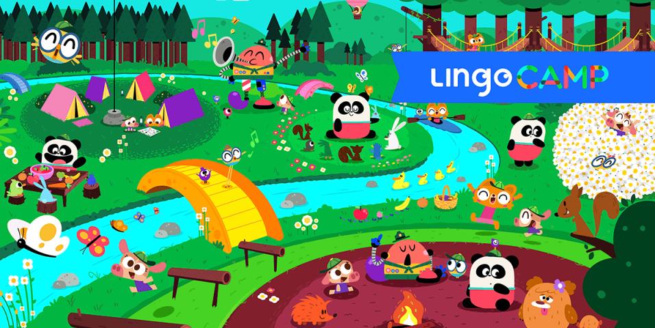free-online-summer-camp-LingoCamp_1