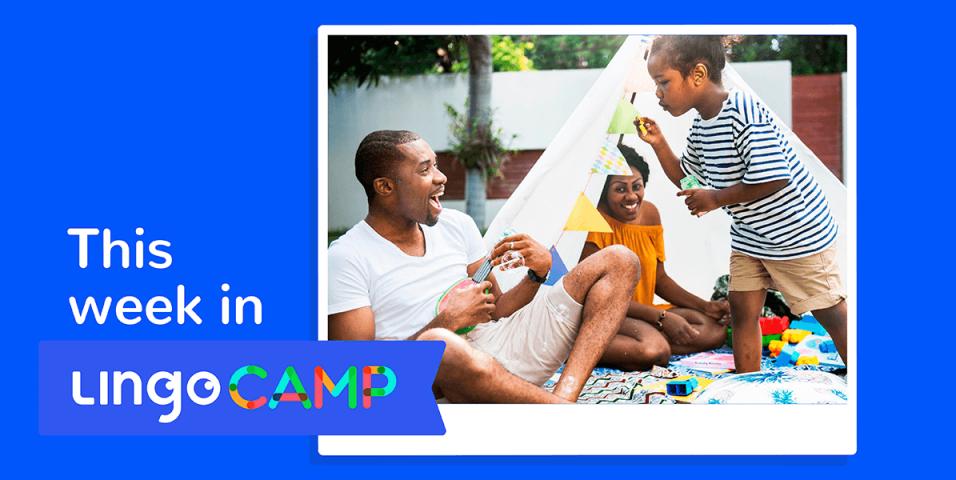 free-online-summer-camp-activities-week-1_1