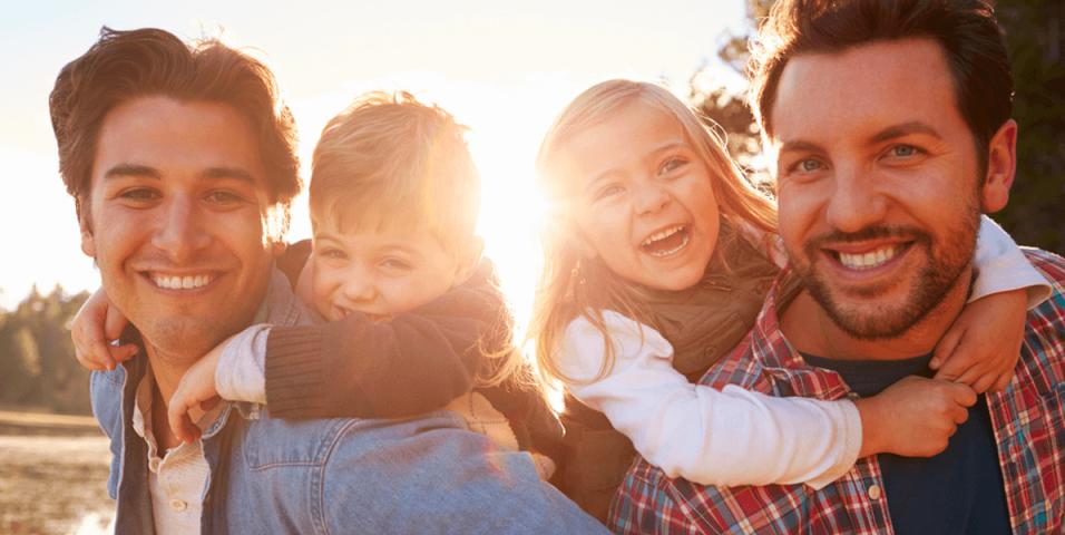 lgbt-parenting-influencers-1